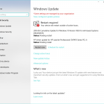 Patch Tuesday June 2018